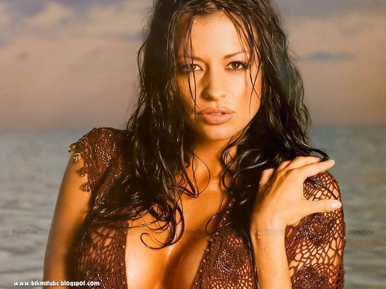 Wwe Candice Michelle Porn Good candicemichelle's blog